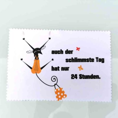 Geschenke und Souvenirs aus dem Pott - Ruhrpottsouvenir