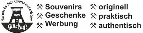 Ruhrpottsouvenir
