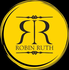 Robin Ruth - die Kultmarke