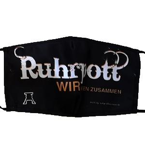 Ruhrpottmasken